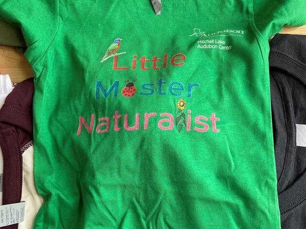 Nature Gift Shop